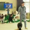 第2回学校保健委員会が開催