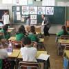 3年万引防止教室