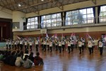 【金管バンド】音楽集会♪