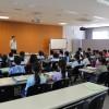 【4年】校外学習 桐生市清掃センター