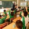 3年生 万引き防止教室