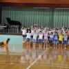 ♪音楽集会♪【4年生発表】