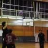 【PTA】 ソフトバレーボール練習中!