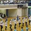 ♪桐生市マーチングフェスティバル♪【金管バンド】