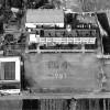 さようなら「福岡西小学校」